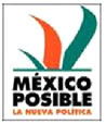 Mex�co Posible